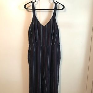 Universal Threads Jumpsuit